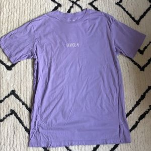 Cooke Collective graphic tee